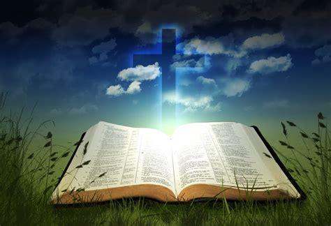 imagenes religiosas biblia fotos de la biblia cristiana newhairstylesformen2014 com