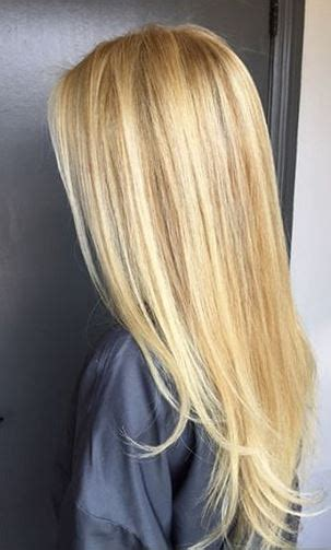 pictures of golden blonde hair highlights on blonde hair natural blonde jonathan george