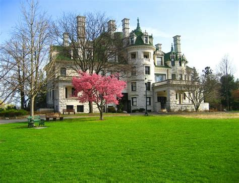 mansion for sale cheap old mansions for sale cheap images