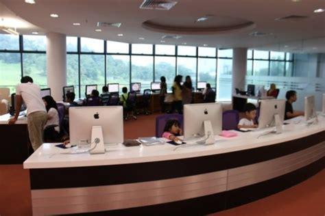 Home Theater Di Malaysia library di malaysia bertaraf dunia s diary of