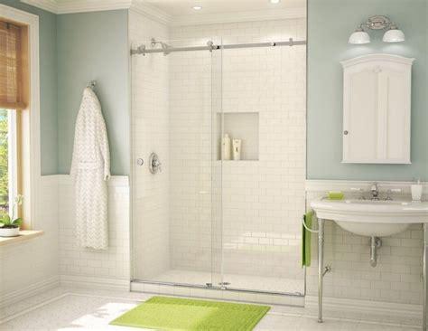 Glass Shower Doors Philadelphia 15 Best Glass Shower Enclosures Alumax Images On Bathroom Ideas Glass Shower And