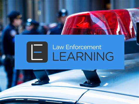police law sections what is law enforcement learning take a look 187 law