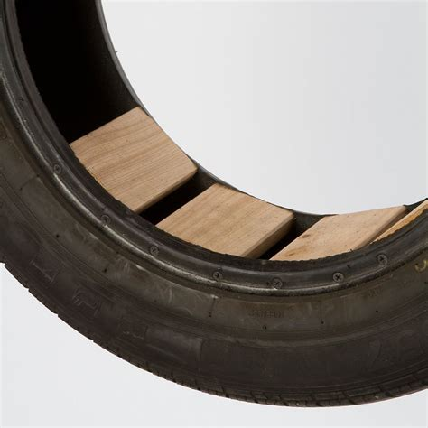 tyre swing seat 25 best ideas about tire chairs on pinterest tires
