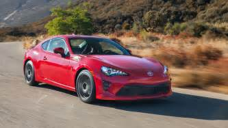 Toyota Sport Cars 2017 Toyota 86 Sports Car Coupe Wallpaper 20147