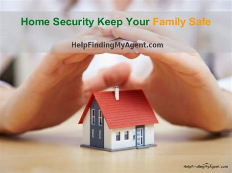 designmantic safe home security keep your family safe