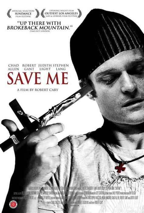 Save Me by Save Me Posters From Poster Shop