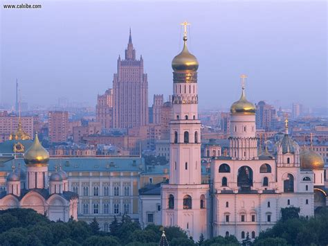 moscow web image gallery moscow buildings