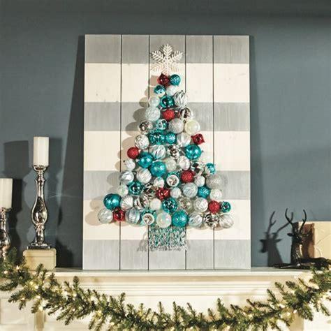 Holiday Ornament Display Home Depot Dih Workshop