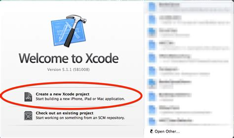 sle xcode iphone projects iphoneアプリ初心者向けフィルターアプリ講座 cocoapodsでgpuimageを使って楽ちんに高速