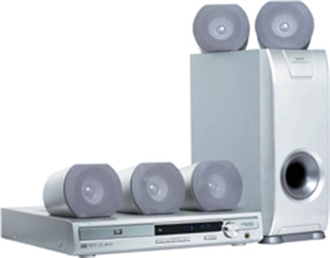 sanyo dcts760 dvd home cinema system review compare