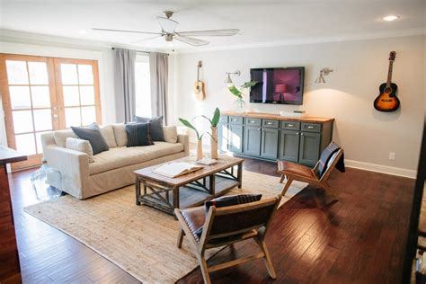 fixer upper beach house beach house with fixer upper style bethany mitchell homes