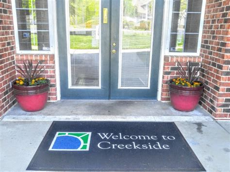Creekside At Bellemeade Apartments High Point Nc Creekside At Bellemeade High Point Nc Apartment Finder