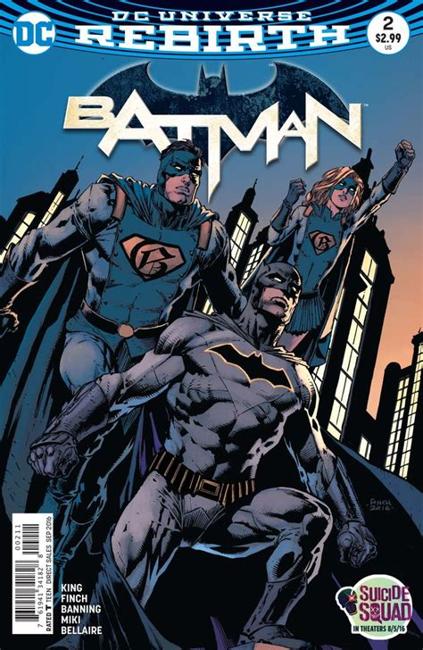 batman the shadow the murder geniuses books preview vo batman 2 dcplanet fr