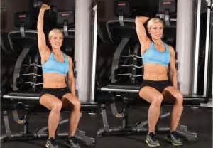 Pump pump it up arm workout biceps triceps lean it up fitness