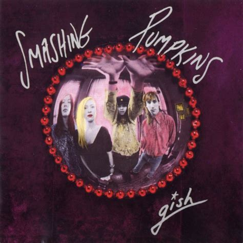 Smashing Pumpkins Sue Records by Siamese Gish Deluxe Reissue Details Stereogum