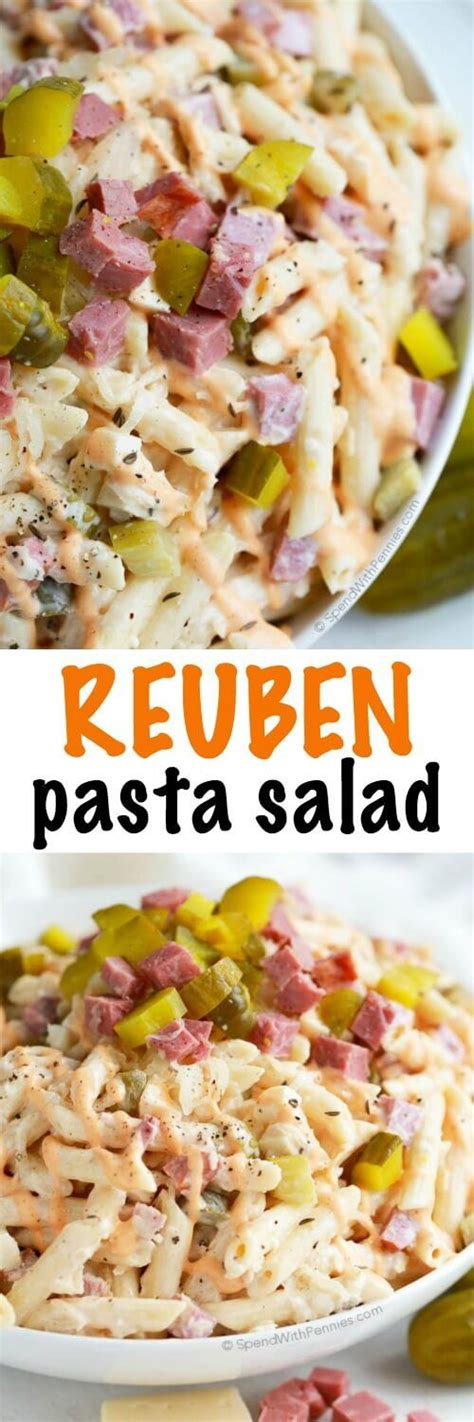 best cold pasta salad best 20 cold pasta salads ideas on pinterest pasta