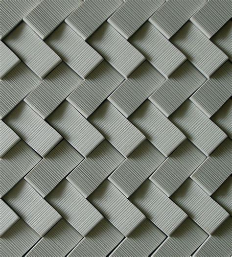 diamond pattern roof tiles 1000 images about herringbone chevron floor wall