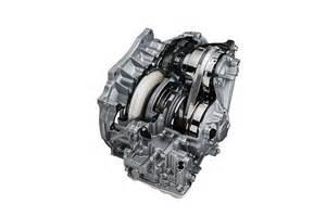 2013 Nissan Altima Transmission Jatco S New Cvt8 Is Key To 2013 Altima S 38 Mpg Efficiency