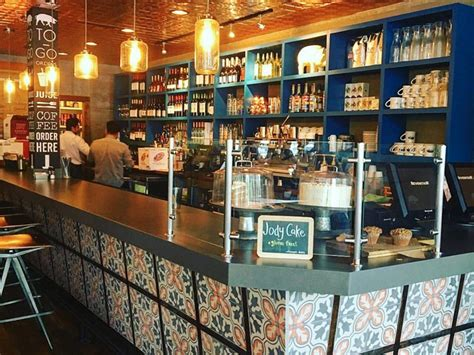 Adairs Kitchen by 9 Delicious Brunch Restaurants In Houston