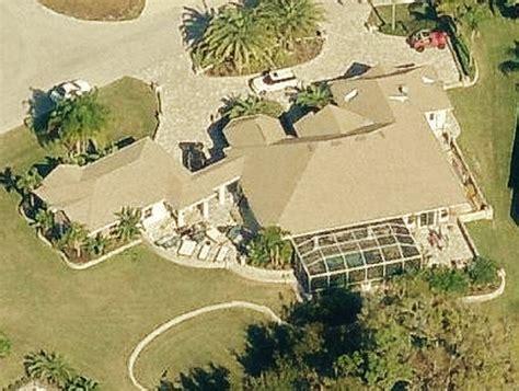 john cena house john cena s house land o lakes florida near ta pictures rare facts