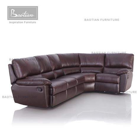 lazyboy leather sofa modern home theater leather seating lazy boy sofa recliner buy home theater seating lazy boy