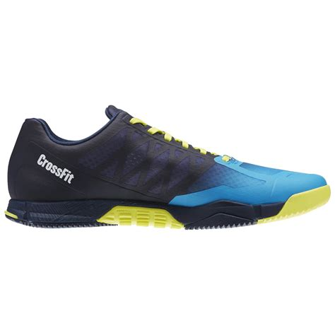 sneaker finder product review reebok speed tr review shoes mud run finder