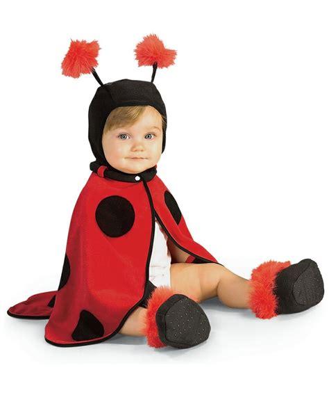ladybug costume costumes ladybug and ladybug baby costume ladybug costumes