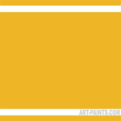 yellow ochre enamels ceramic paints 4015 yellow ochre paint yellow ochre color folkart