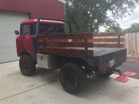wood panel jeep wrangler 100 wood panel jeep wrangler jeep wrangler jk 8