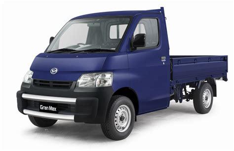 Daihatsu Up bmw i8 concept daihatsu gran max up specifications
