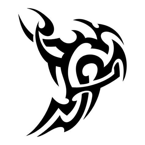 gambar tattoo tribal free gambar triball free clip free clip