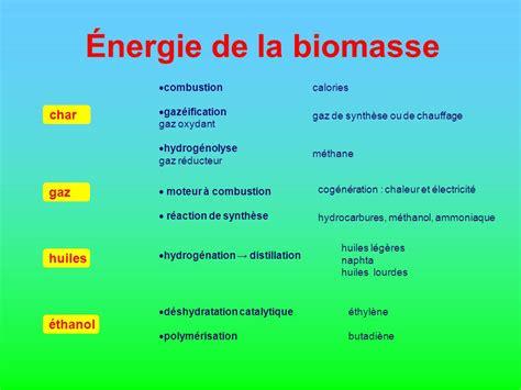 énergie biomasse définition 5348 201 nergie biomasse d 233 finition les 20 meilleures id es de la