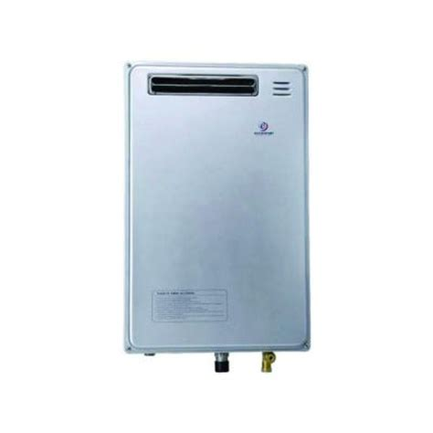 eccotemp 6 8 gpm outdoor gas tankless water heater