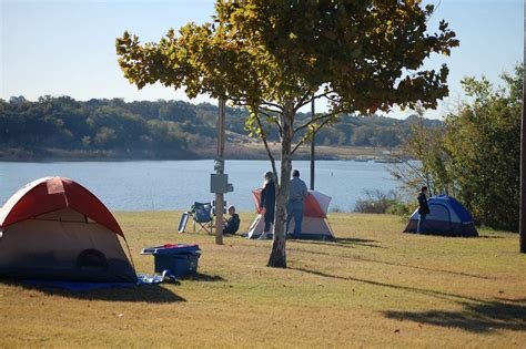 lakeview boat and rv storage grand prairie cing lake grapevine