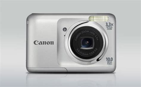 canon digital models with price canon digital price in pakistan