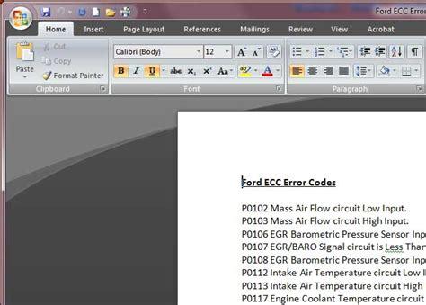 microsoft colour themes change your microsoft office theme color microsoft