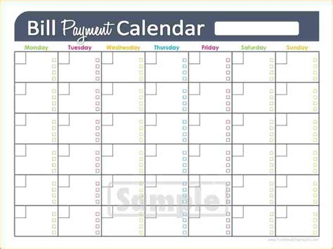 9 Payroll Calendar Template Secure Paystub 2018 Payroll Calendar Template