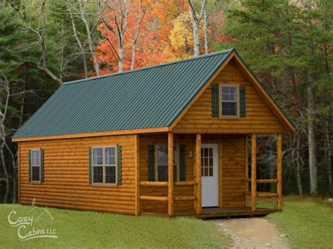 tiny house kits for sale inspirations find your cabin dream with small prefab cabins for a healthy outdoor tenchicha com
