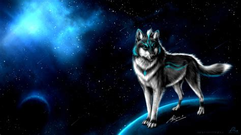 Wolfe Background Check Cool Wolf Backgrounds Anime Www Pixshark Images