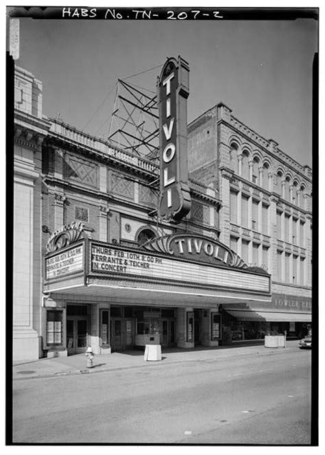 ace hardware tsm 16 best theatre history in chattanooga images on pinterest