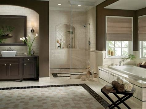 bathroom remodeling westchester ny photos of handicapped accessible bathrooms