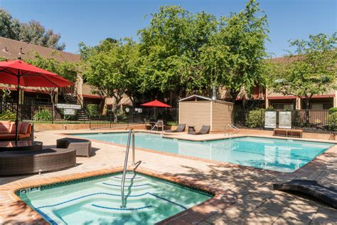 woodchase apartment homes san leandro ca apartment finder