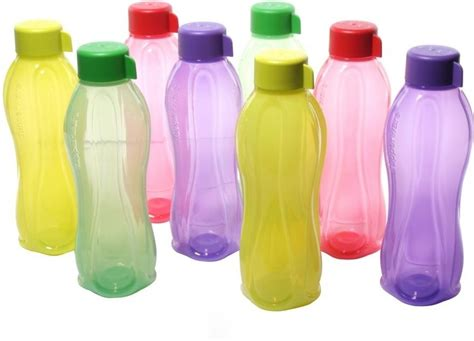 1000 Images About Tupperware tupperware bottle bottles 1000 ml bottle buy tupperware bottle bottles 1000 ml