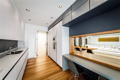 Kitchen Service Area Design by Apartments And Condos Design Projects 2016 Small Design