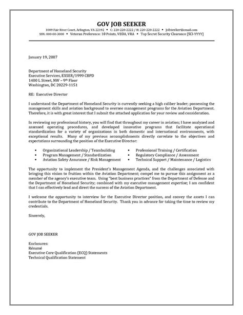 pin orva lejeune on resume example pinterest sample best cover