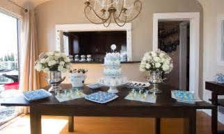 Baby Shower Home Decorations by Pics Photos Baby Boy Shower Decoration Ideas