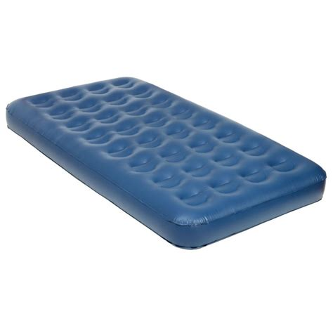 Air Mattress Size by Air Bed Air Mattress Size