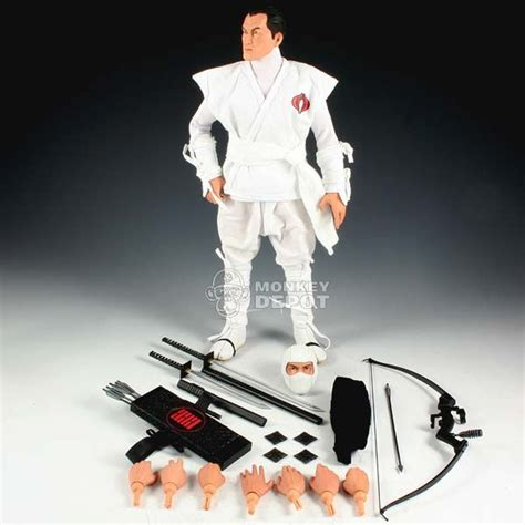 storm shadow tattoo 25 best ideas about shadow on gi joe