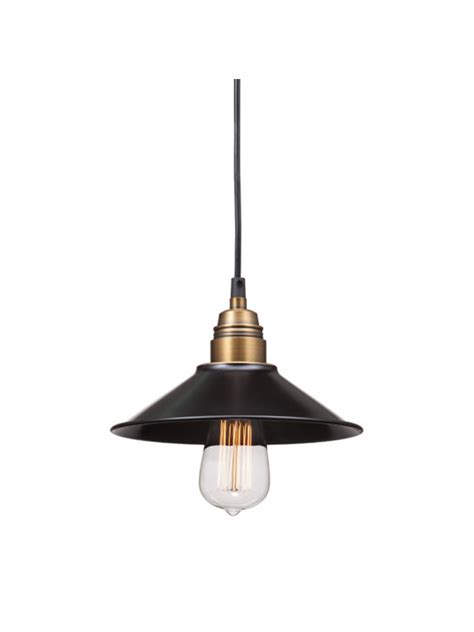 industrial pendants lighting industrial pendant light brickell collection lighting