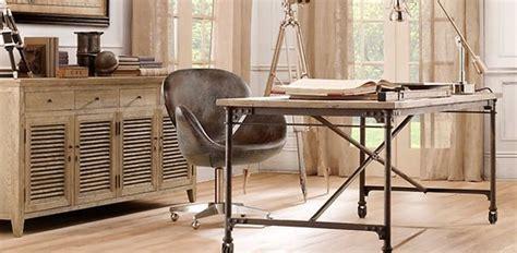 restoration hardware flatiron desk flatiron desk restoration hardware gifts for engineer